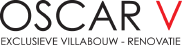 OSCARV Logo